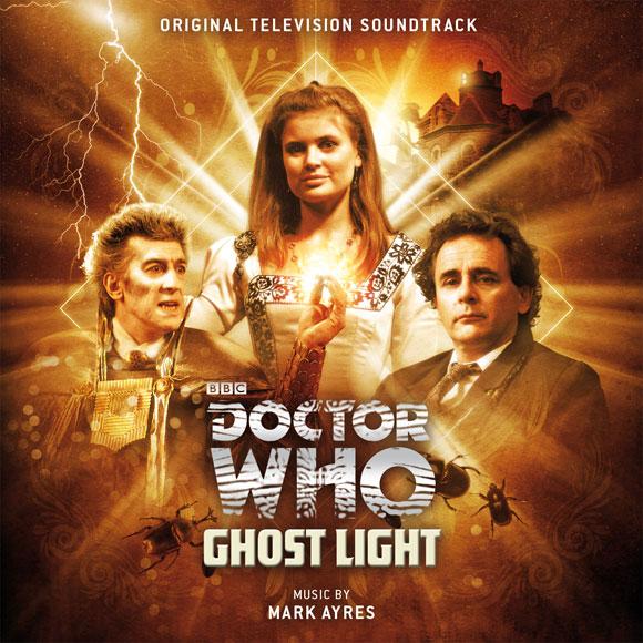 GhostLight-cover-V3