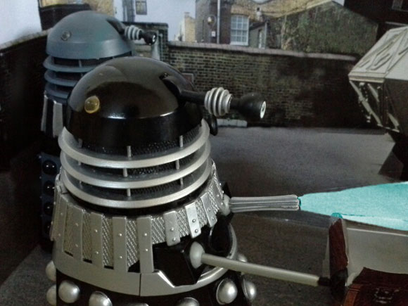 Joethewhovians-pictures-(2a