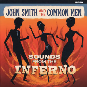 John-smith-common-men