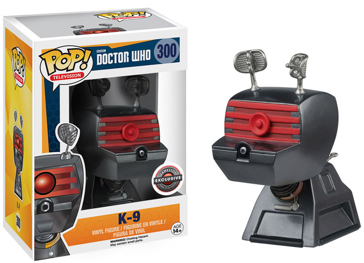 Gamestop Exclusives Updated With Images Funko Funatic