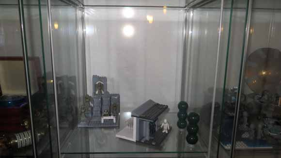 Kino's collection (3)