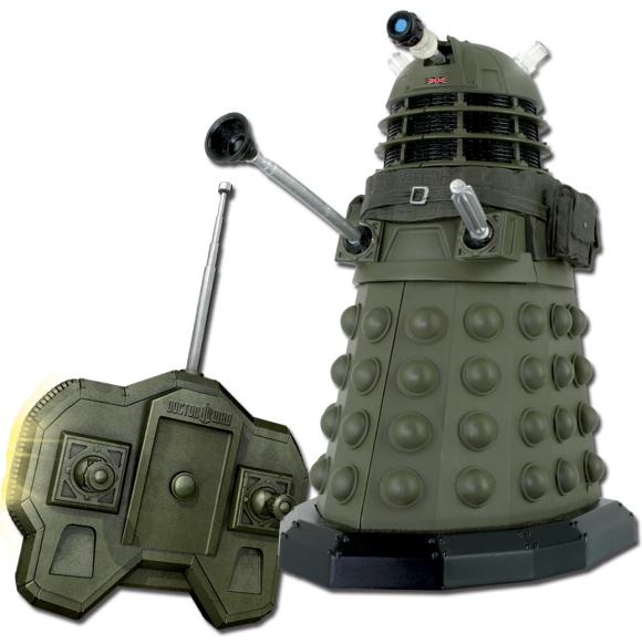 RC Dalek Ironside2