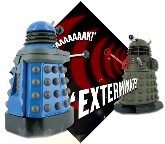 RC Dalek Ironside3
