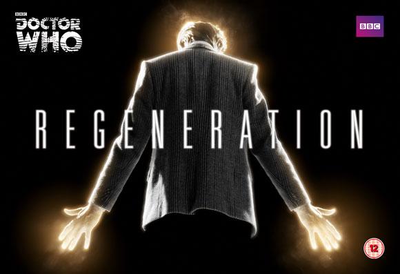 Regeneration_Cover-1