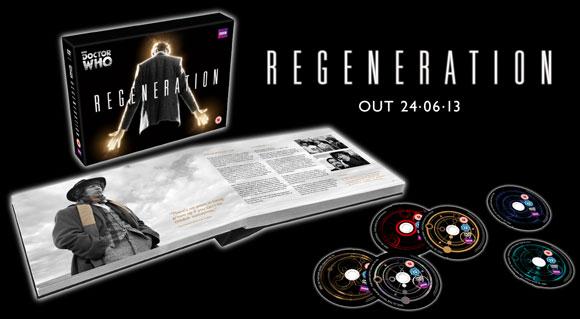 Regeneration_Cover-3