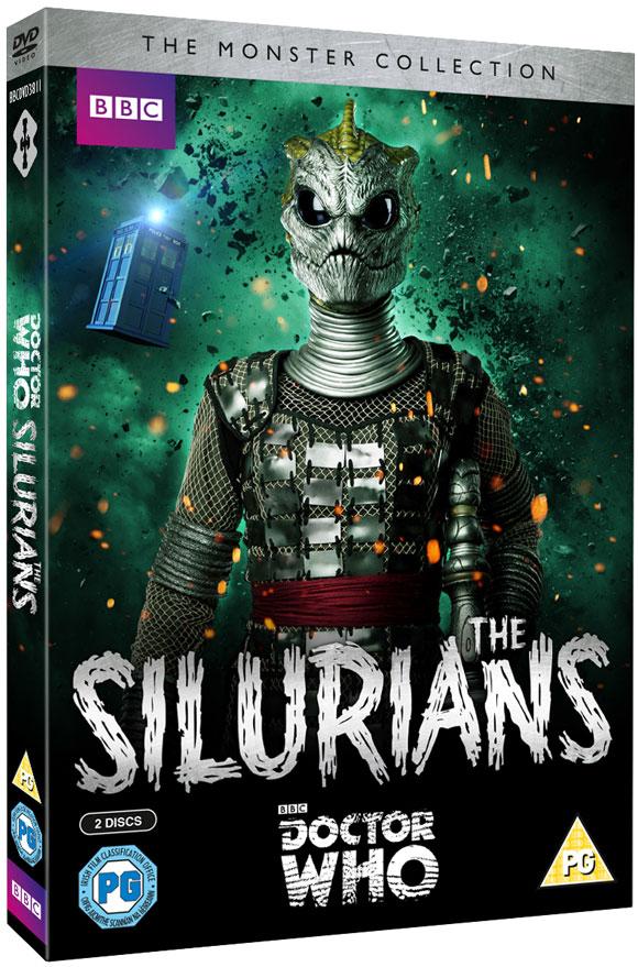 Slurians1