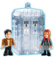 TARDIS-Dematerialising150