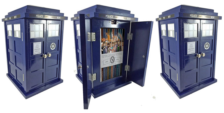 TARDIS-box-visual1-s2