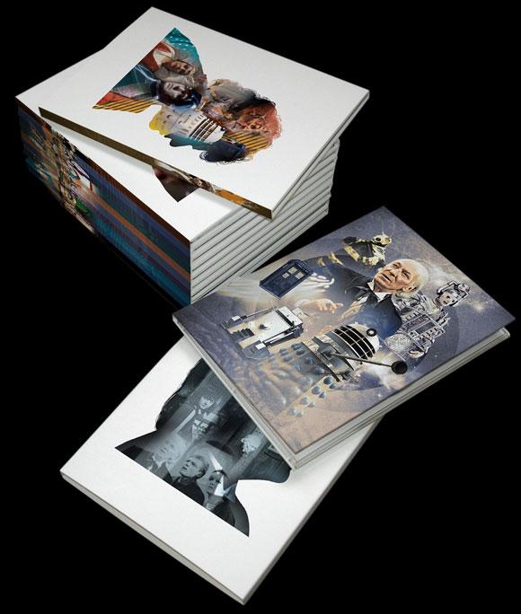 TARDIS-box-visual1-sss