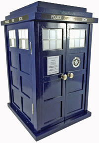 TARDIS-box-visual12
