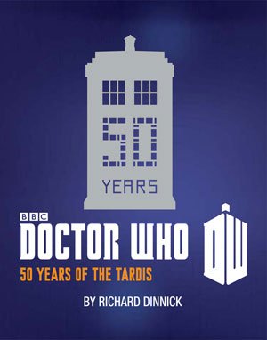 TARDIS_cover_300
