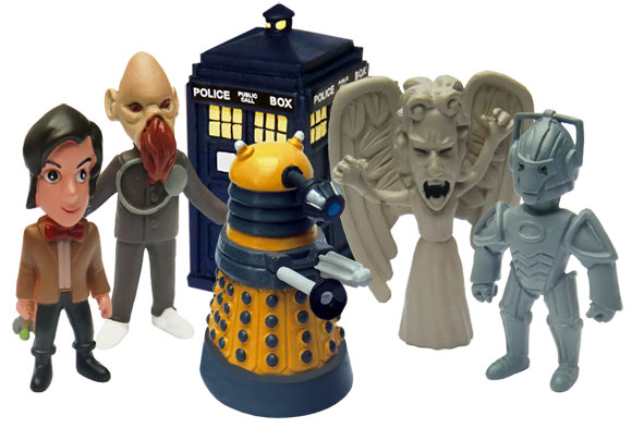 Tarco-Doctor-Who-group580