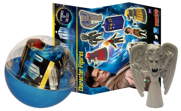 Tarco-Doctor-Who-leafter-an