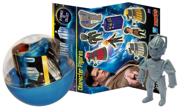 Tarco-Doctor-Who-leafter-cy