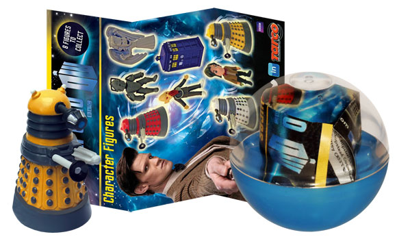 Tarco-Doctor-Who-leafter-da