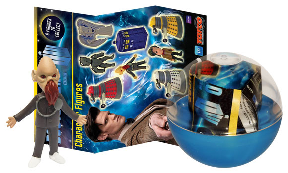 Tarco-Doctor-Who-leafter-oo