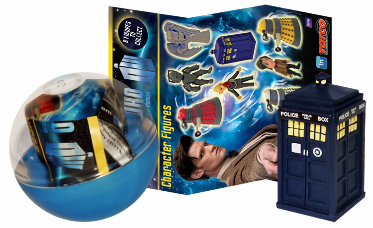 Tarco-Doctor-Who-leafter-ta