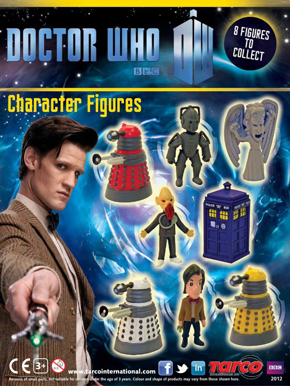 Tarco-Doctor-Who
