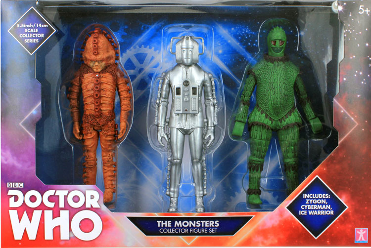The-Monsters-pack