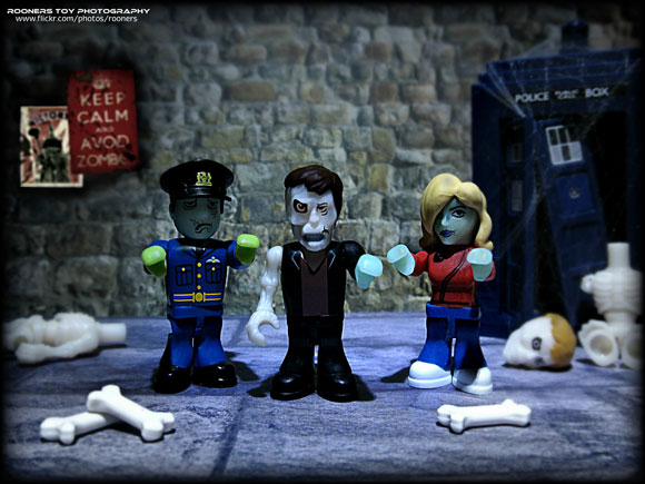 The_Zombie_Time_Lord