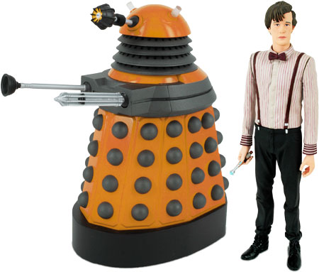 Toys-2010ssdcdalekdoctor
