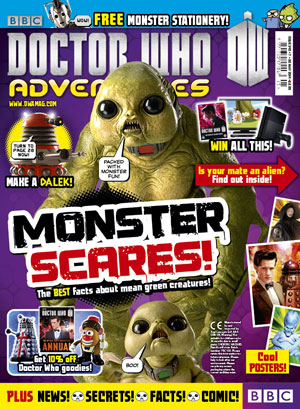 WHO345cover
