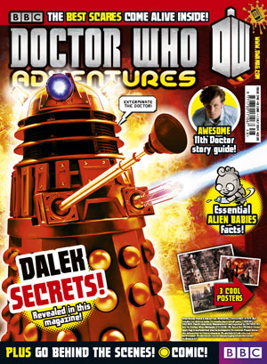 WHO348cover