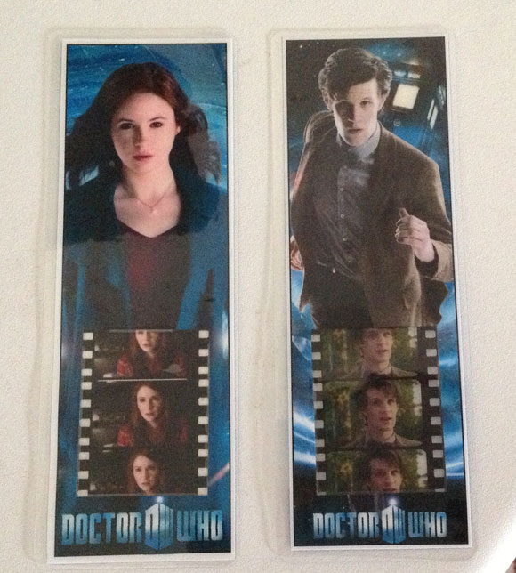 Whovian-collection-6