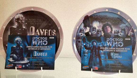 Whovian-collection-7