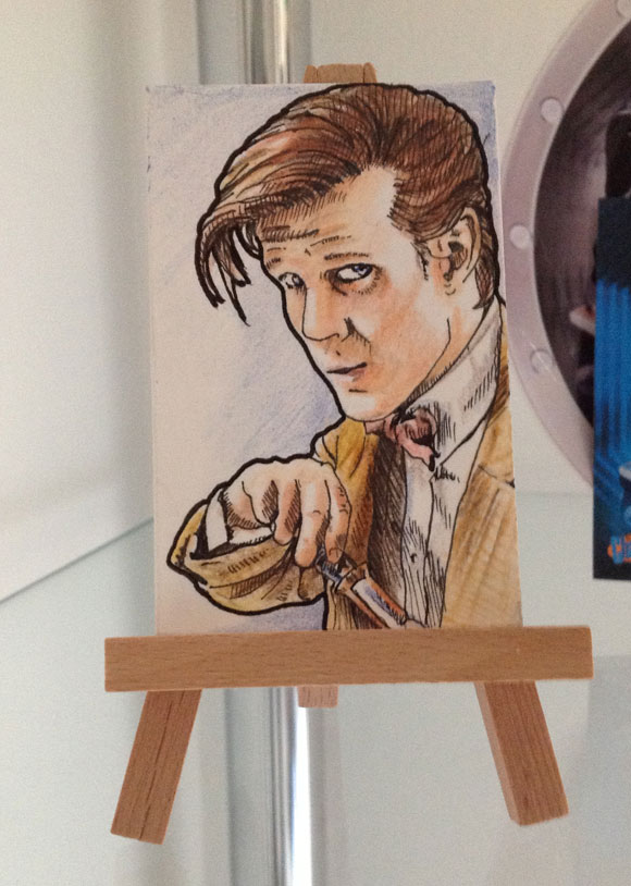 Whovian-collection-8