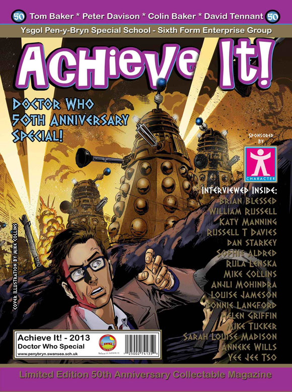 achieve-it-cover