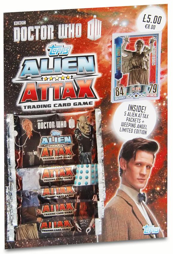 alien-attax-5-pack-set