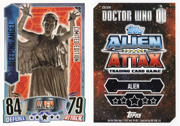alien-attax-angel-2