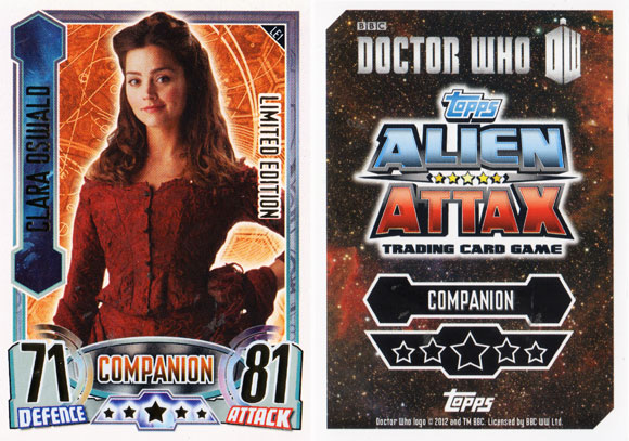 alien-attax-clara-2