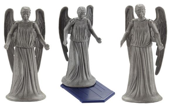 angel-1-3.75