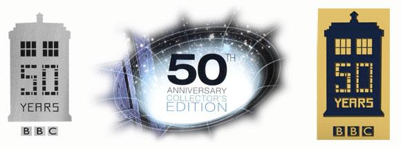 anniversarry-logos-2-580