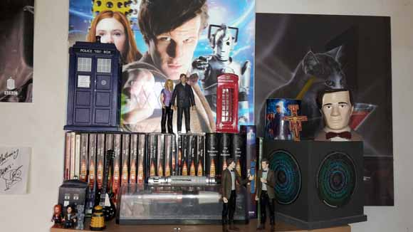 anthdr who (1)