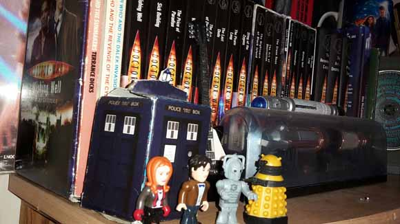 anthdr who (2)