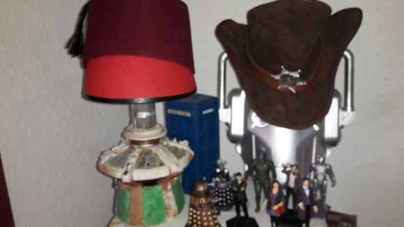 anthdr who (4)