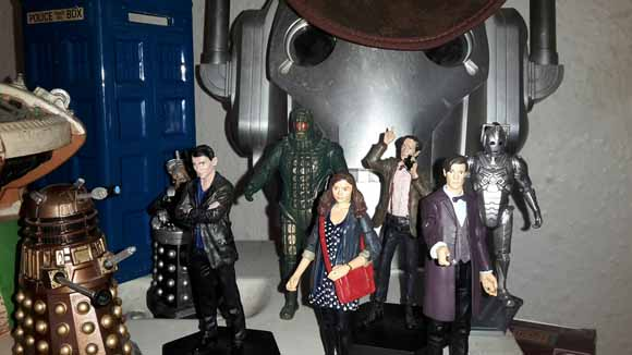 anthdr who (5)