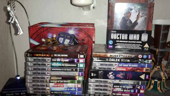anthdr who (7)