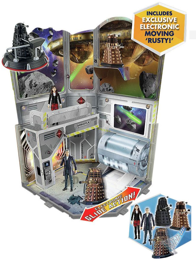 http://merchandise.thedoctorwhosite.co.uk/wp-content/uploads/argos-set.jpg