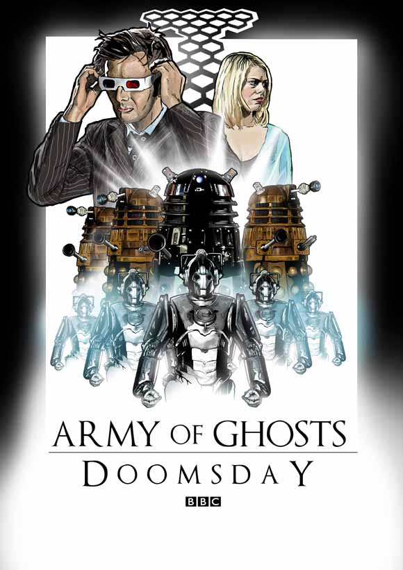 army_of_ghosts_doomsday_by_dwproject-d7i2xm5