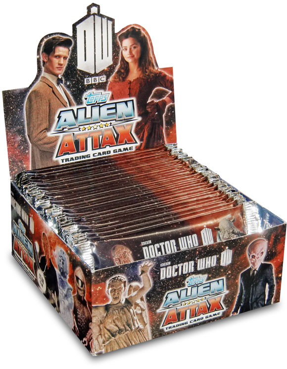 attax-cards-box580