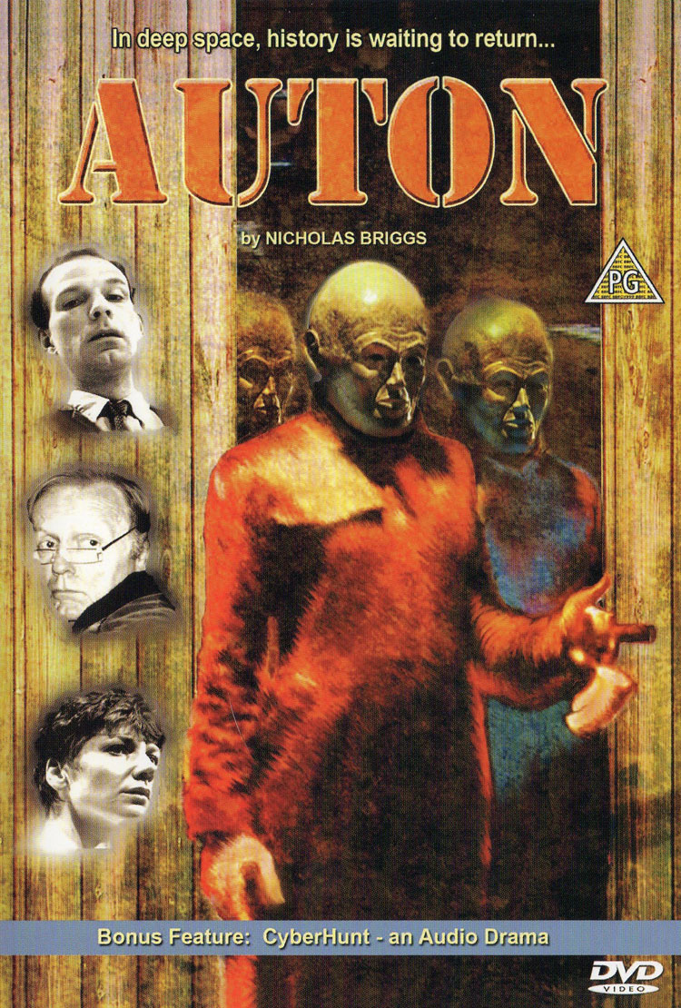 auton-dvd-coverL