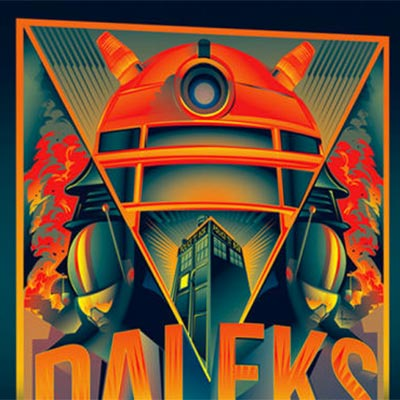 banner-dalek-invasion-earth