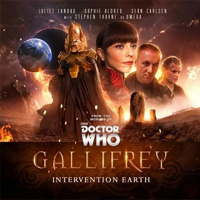 banner-gallifrey-cd