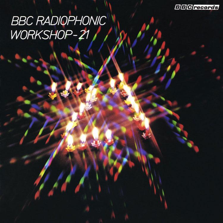 bbc-21