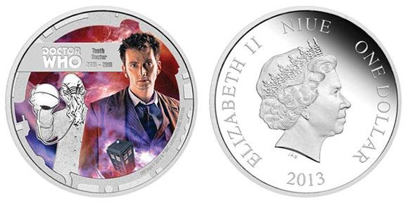 bbc-coins-2