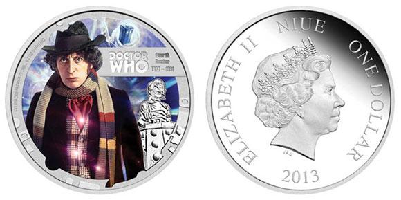 bbc-coins-3